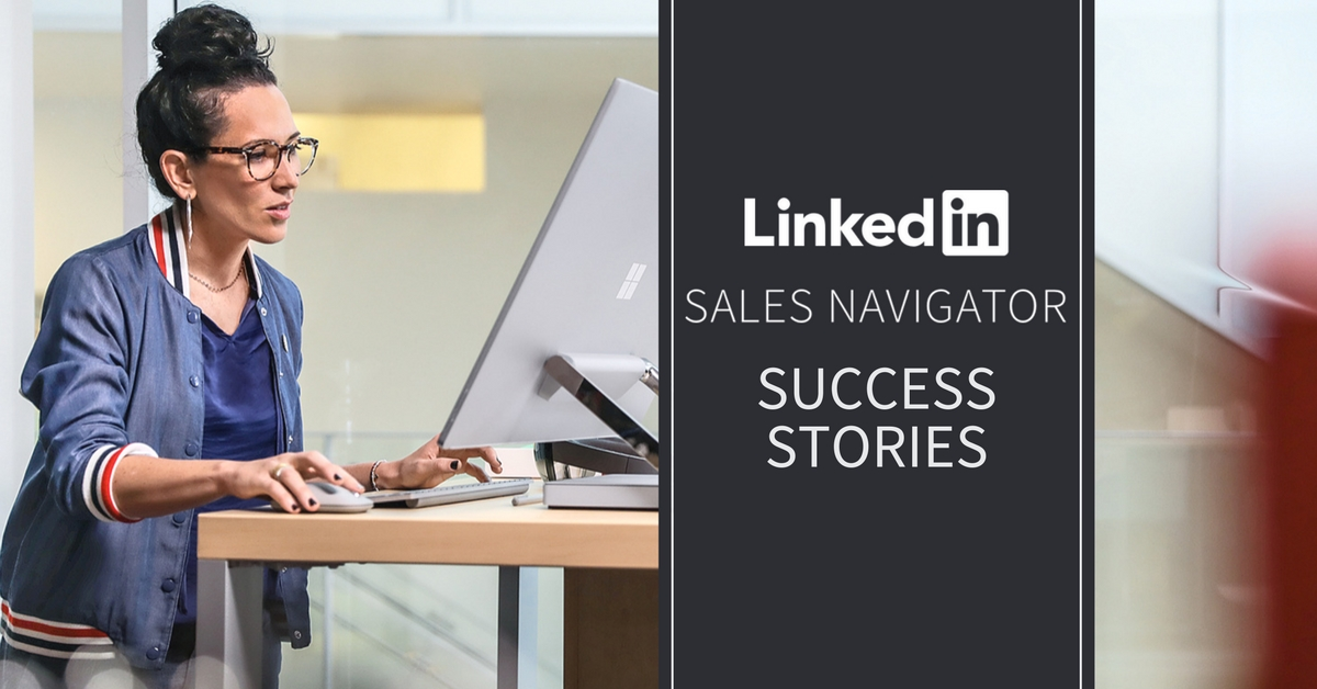sales-navigator-success