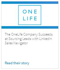 OneLife-Case-Study