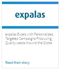expalas-case-study