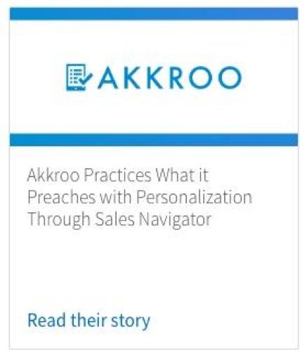 akkroo-case-study
