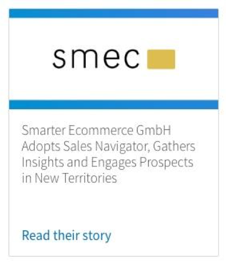 smarter-ecommerce-case-study