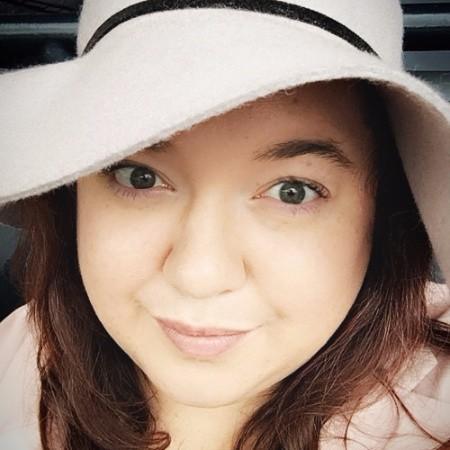 Amanda  Bulat