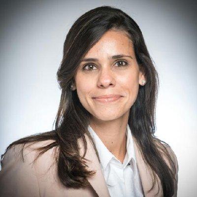 Camila Romuld