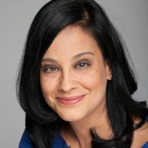 Celina Guerrero