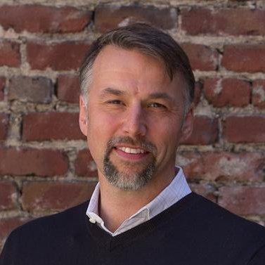 Doug  Camplejohn