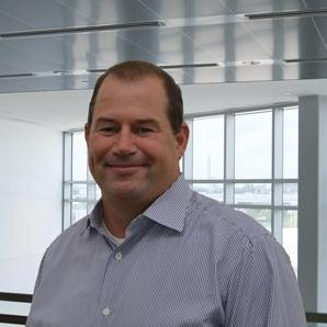 Tim Zubradt