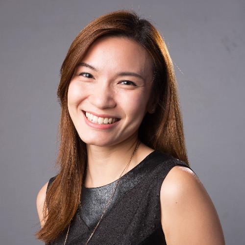 Michele Tan
