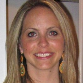 Jaymie Brill