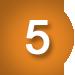 Conseil n° 5 : suivez l'activité de vos clients en temps réel