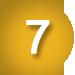 Conseil n° 7 : utilisez LinkedIn Pulse pour rester au courant des tendances du secteur
