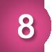Conseil n° 8 : contactez les personnes directement et de façon plus légitime avec les InMails