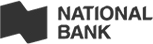 La Banque Nationale du Canada