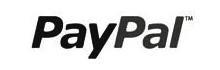 PayPal UK