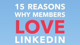 Reasons Why Customers Love LinkedIn for Sales