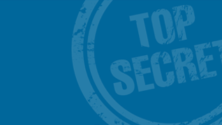 7 Secrets to LinkedIn Sales Success