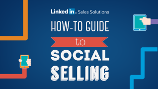 How-to-Guide to Social Selling