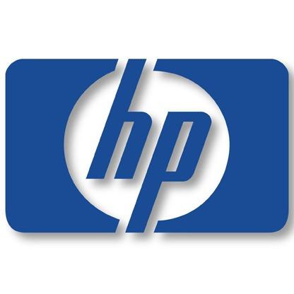 28. Hewlett-Packard