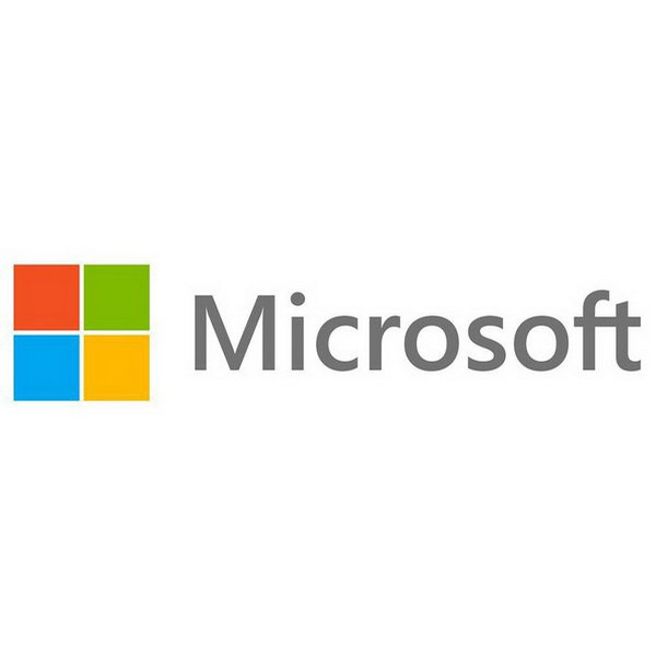 microsoft competing on talent answers Answer the following: 1 evaluate the recruitment practices at microsoft are the recruitment practices aligned with microsoft's business objectives.