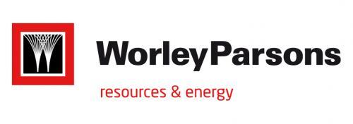17. WorleyParsons