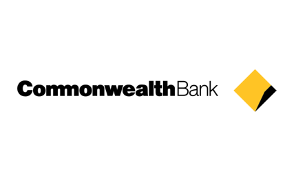 15. Commonwealth Bank