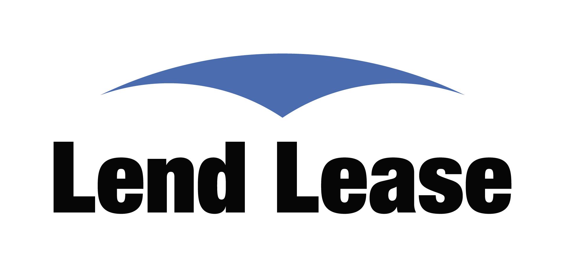 9. Lend Lease