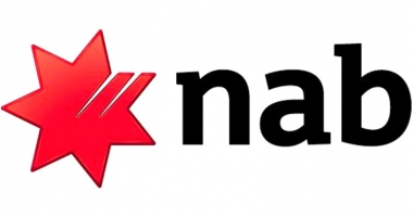 24. National Australia Bank
