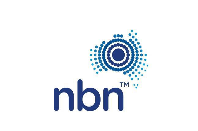 22. NBN Co Limited