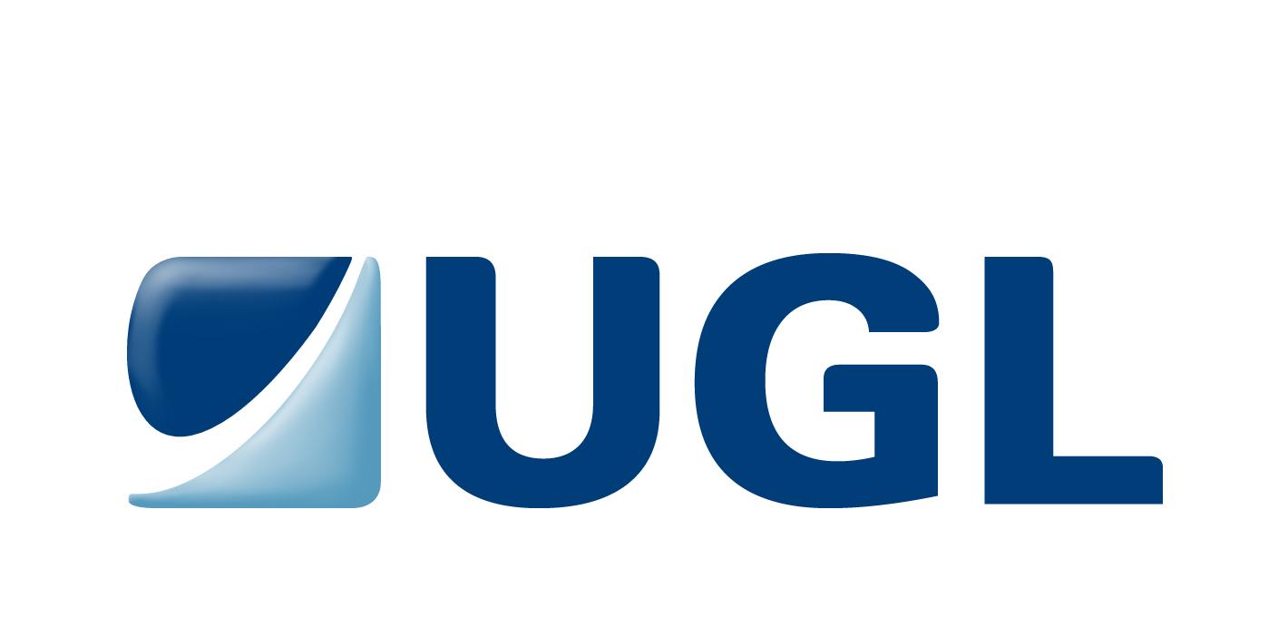 30. UGL Limited