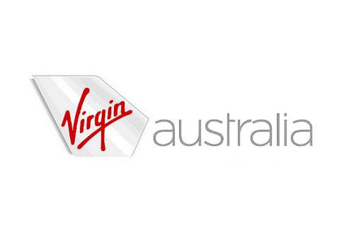 25. Virgin Australia
