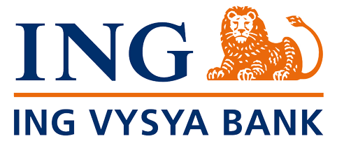 Ranga Subramanian, Head of Recruiting and Talent Acquisition, ING Vysya Bank's story