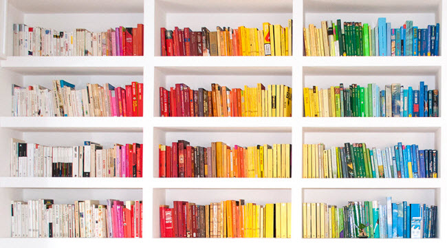 8 books every recruiter should read
