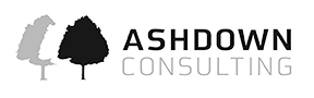 Ashdown Consulting