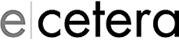 Ecetera