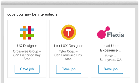 Post Jobs Online - LinkedIn Job Postings