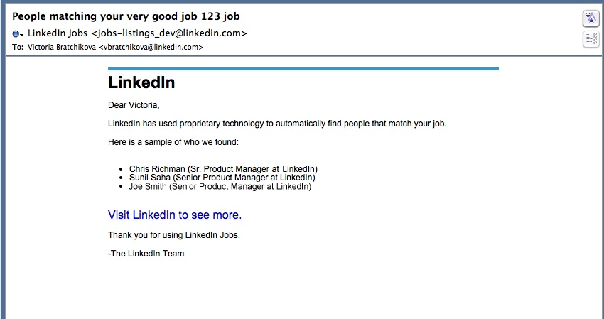 job_email1