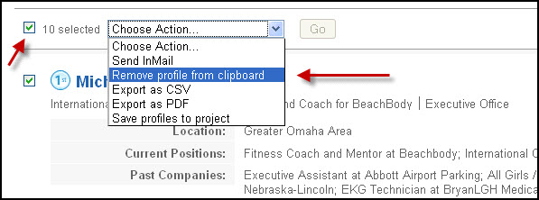 remove-from-clipboard-graphic-5