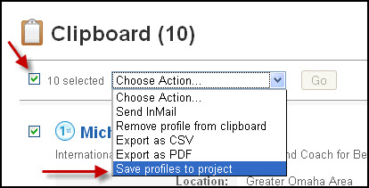select-all-profiles-from-clipboard-save-graphic-3