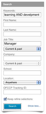recruiter-boolean-search2