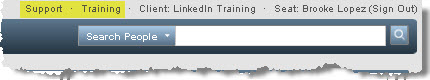 supportraining_links