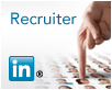 LinkedIn Recruiter recommendations