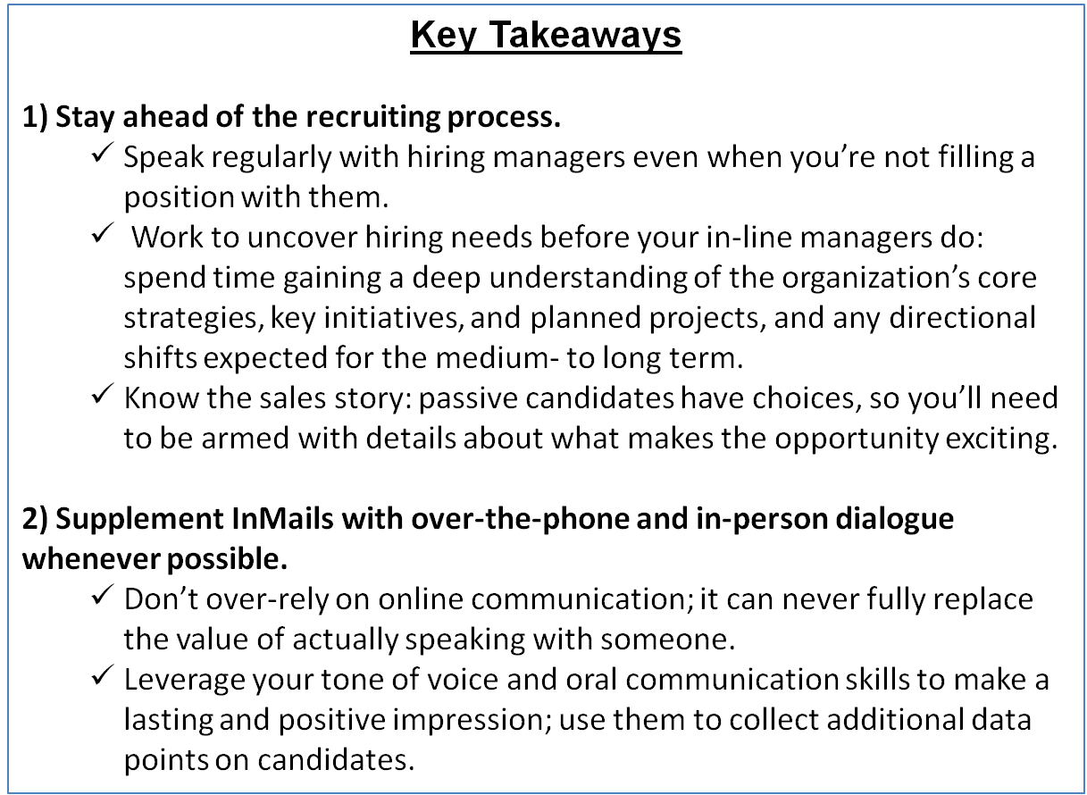 Betfair key takeaways