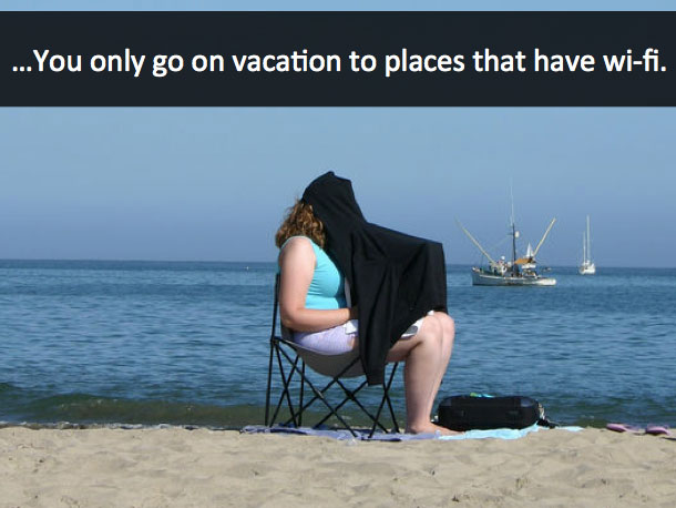 beach-wifi