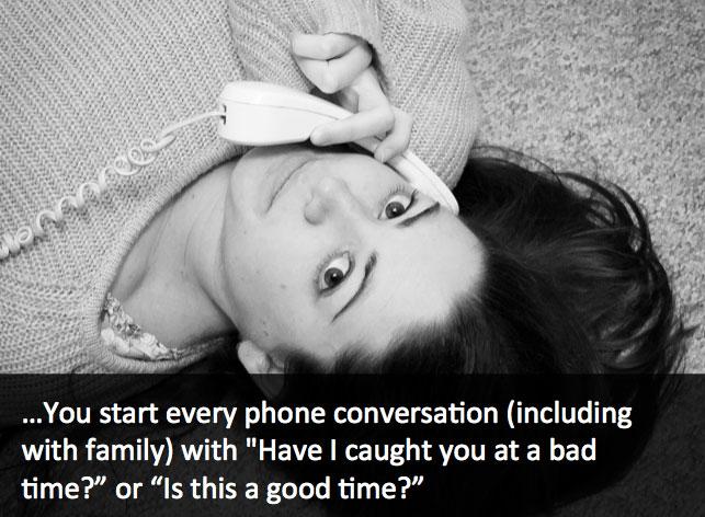 phone-convo