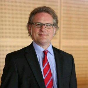 Jeremy Roffe-Vidal