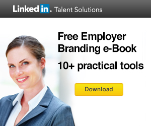 employer brand tips