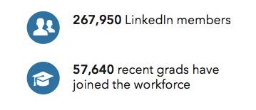 graduate-programs