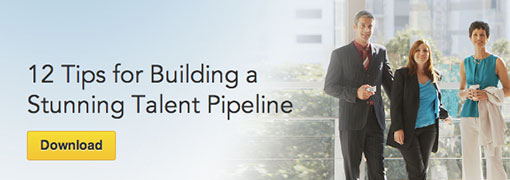 tips-for-talent-pipeline
