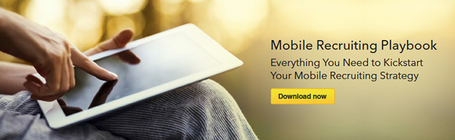 mobile-recruiting-playbook