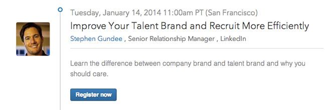 Talent-brand-webinar