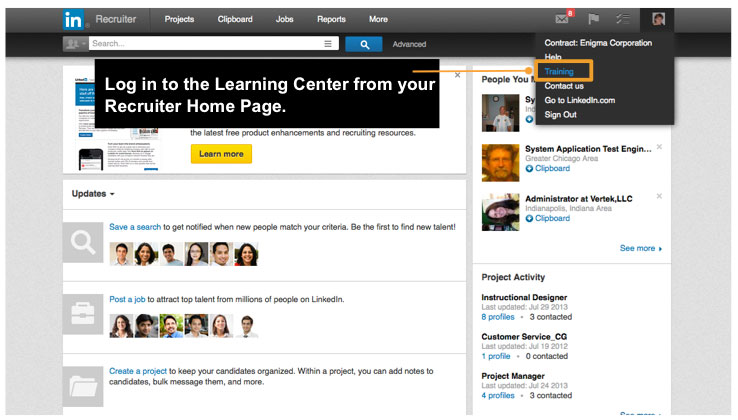 linkedin-learning-center-log-in-